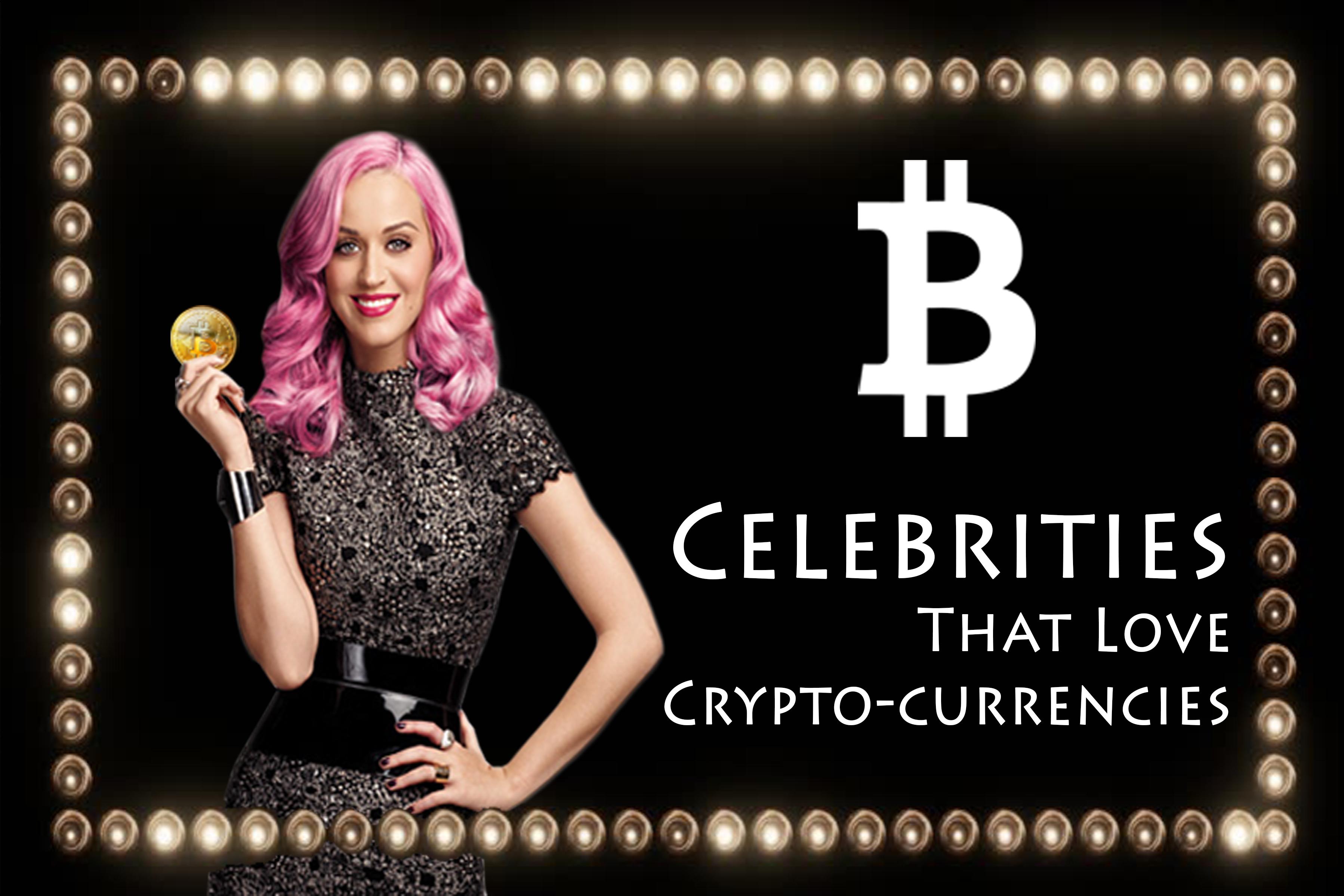 Celebrities_That_Love_Cryptocurrencies