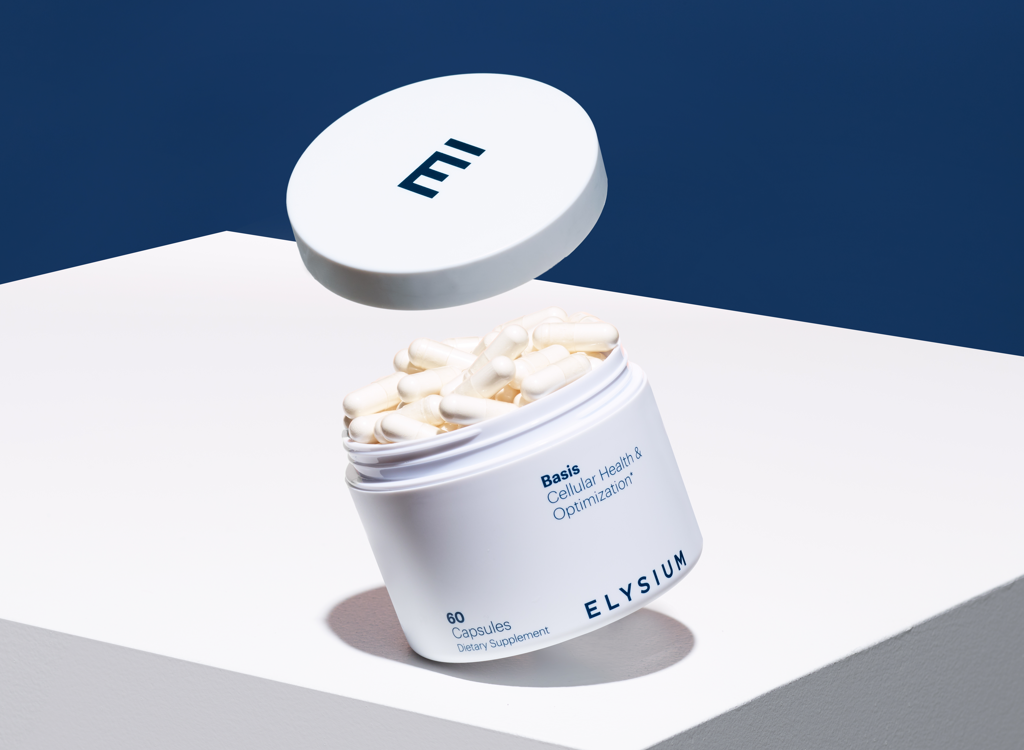 Elysium-Health-Offers-Basis-to-Those-Who-Want-to-Support-Cellular-Health